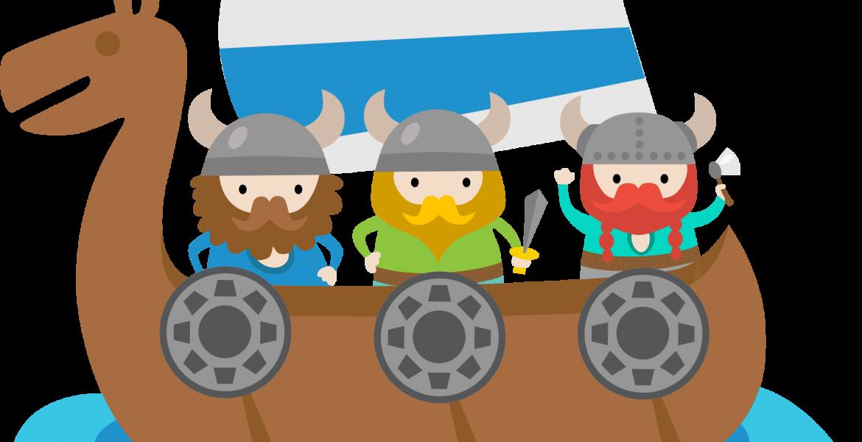 nordicasino-avis
