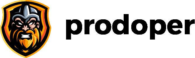 prodoper.fr